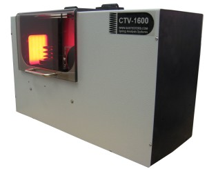 CTV 1600